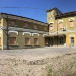 La rinascita dei borghi: la vecchia centrale idroelettrica diventa un polo per la comunità