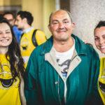 La Compagnia della Polenta: cibo buono e vegano per i senzatetto