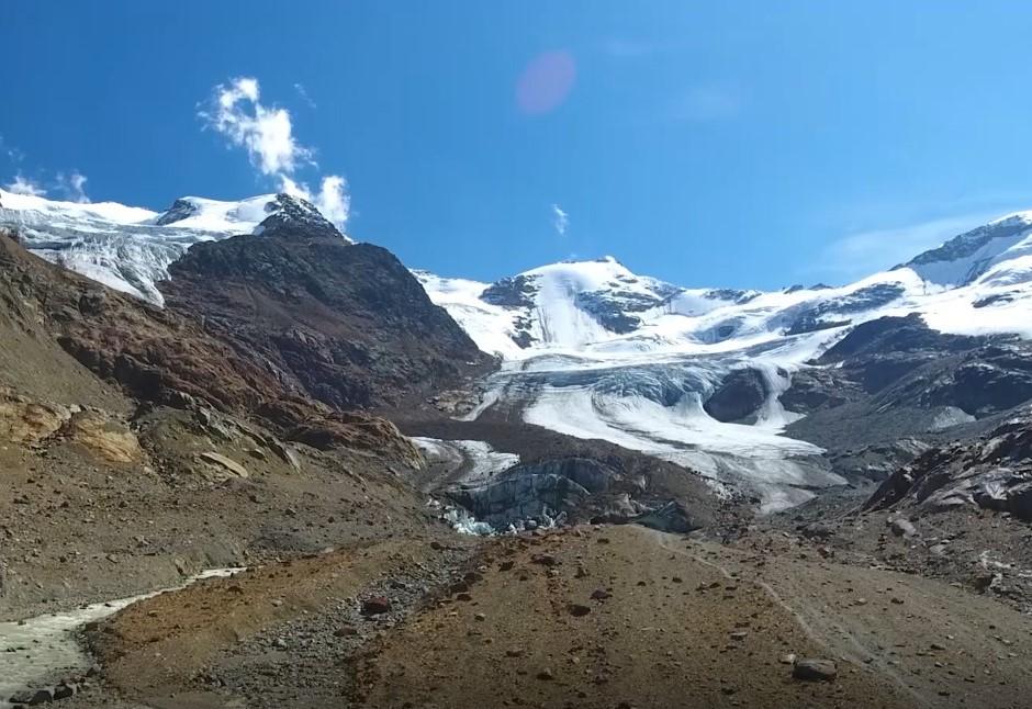 ghiacciaio-forni