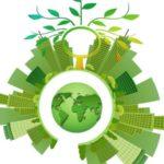 """""""Impariamo a Consumare meno"""": l'educazione alla sostenibilità insieme a Piemonte che Cambia"""