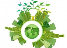 impariamo-consumare-meno-educazione-sostenibilita