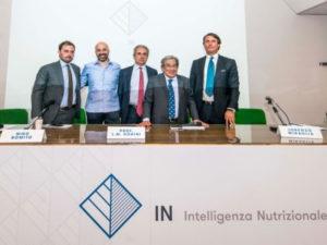 intelligenza-nutrizionale