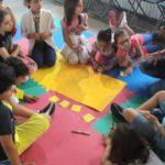 Le Luci di Sofia: l'educazione al pensiero tra caffè filosofici e laboratori con i giovani