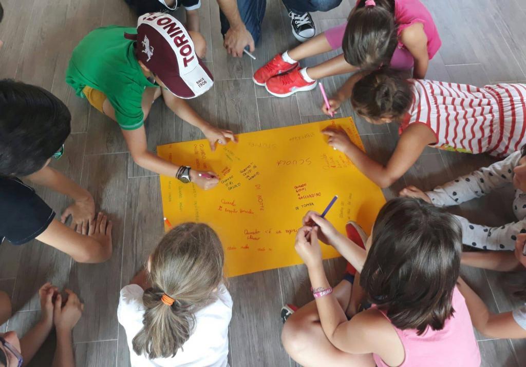 luci-sofia-educazione-al-pensiero-giovani-4