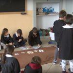 Educare, il primo passo per riattivare un territorio