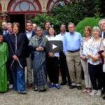Navdanya International: l'attivismo mondiale di Vandana Shiva che parte dall'Italia – Io faccio così #233
