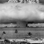 Quando saranno abolite davvero le armi nucleari?