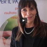 Pegaso: l'imprenditoria etica investe nella medicina sostenibile – Io faccio così #235