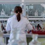 La Regione Piemonte va verso la sperimentazione scientifica senza animali