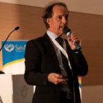 Radiologia e Ipnosi, una nuova alleanza terapeutica