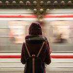 Pendolari, le linee peggiori: ecco le vere opere incompiute