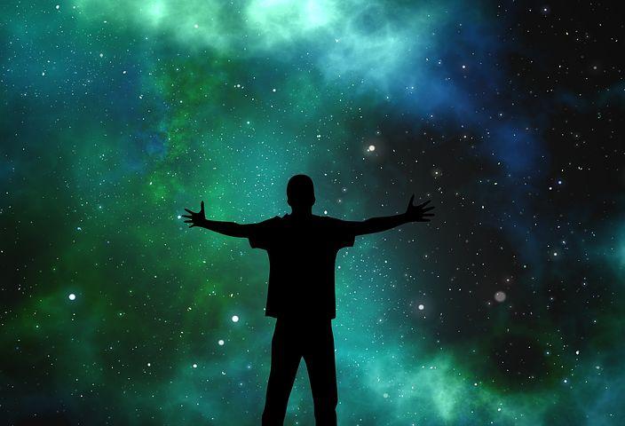 universe-1044107__480