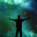 Medicina integrata #4 – Energia e Materia: nulla è come lo si vede