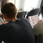 Abbandono scolastico: c'è un'alternativa per i ragazzi in difficoltà