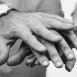 Attitudine Mindfulness: la fiducia