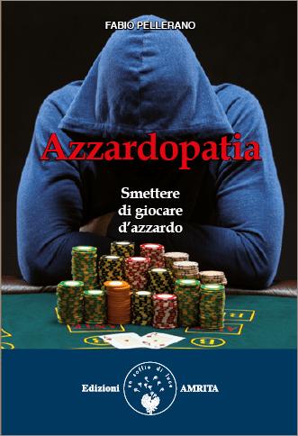 azzardopatia-smettere-di-giocare-d-azzardo