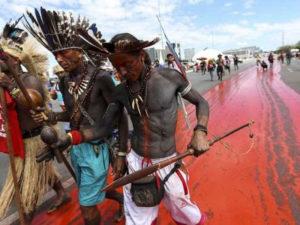 brasile-indigeni-bolsonaro
