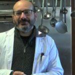 I cibi fermentati di Carlo Nesler: la rinascita di una pratica antica – Io faccio così #236