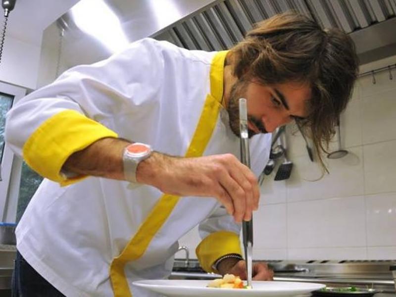 cesare-grandi-chef-torino-offre-biodiversita-cultura-gastronomica