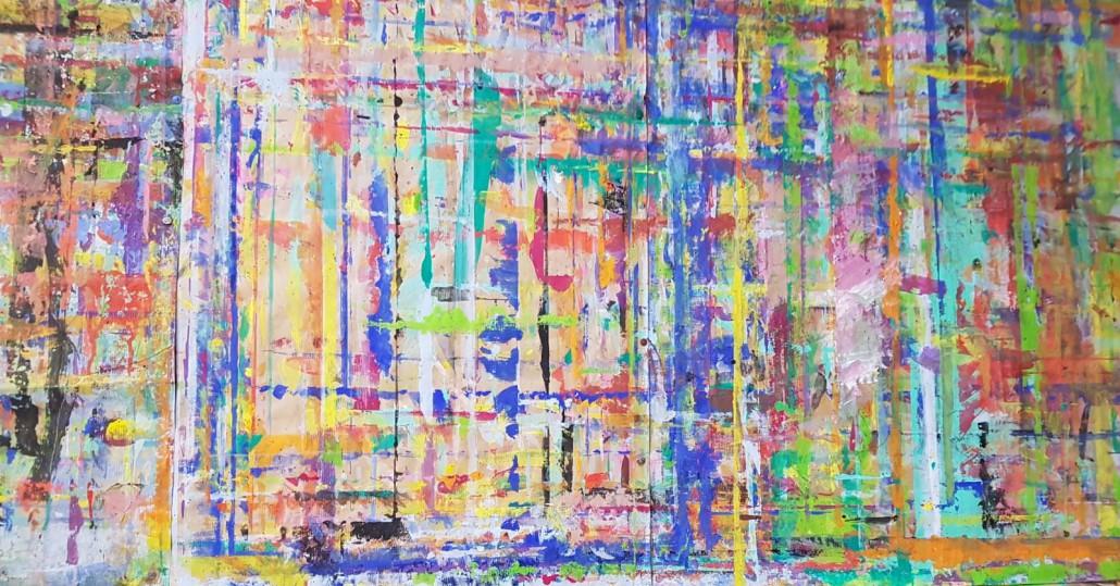 closlieu-pittura
