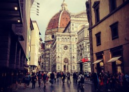 florence-2493041_960_720