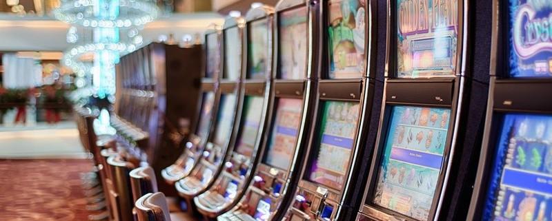 gambling-602976_960_720
