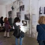 May Mask, incontri d'arte nella Sardegna che cambia