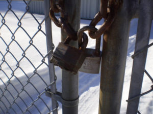 padlock-70294_960_720