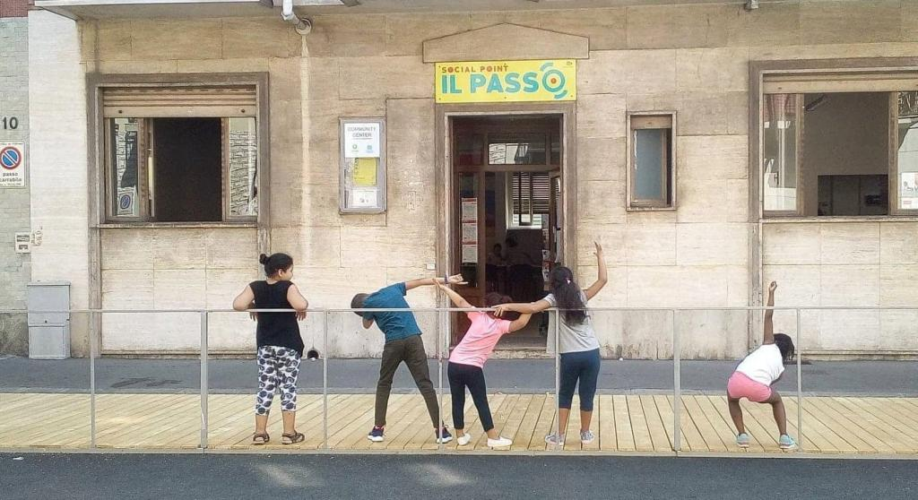passo-social-point-barriera-dove-integrazione-casa-1544008689