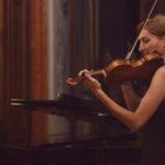 Cambiamenti climatici: abbattere l'indifferenza con la musica