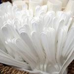 """Direttiva Ue sulla plastica monouso: """"Ora gli stati membri vadano oltre al plastic free"""" – Parte 2"""