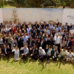 Le banche etiche e sostenibili di tutto il mondo si incontrano