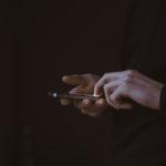 5G: gli effetti sulla salute sono ancora sconosciuti