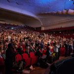 TEDxYouth: dodici ragazze e ragazzi raccontano la loro idea di futuro