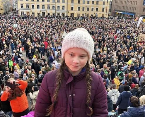 Greta Finlandia