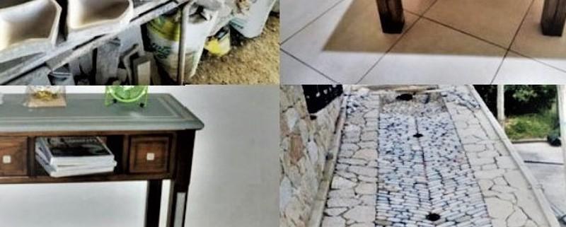 collage-artigiani-sicilia