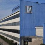 Ilva: la Corte europea dei Diritti dell'Uomo condanna l'Italia
