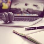 Una rete di giornalisti indipendenti e attivisti: verso il secondo incontro
