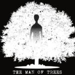 "Una ghianda in regalo per chi sostiene ""The man of the trees"""