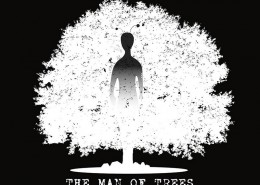 man of the trees 1
