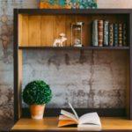 Nasce a Torino la Biblioteca Condivisa del quartiere, dove i libri sono di tutti