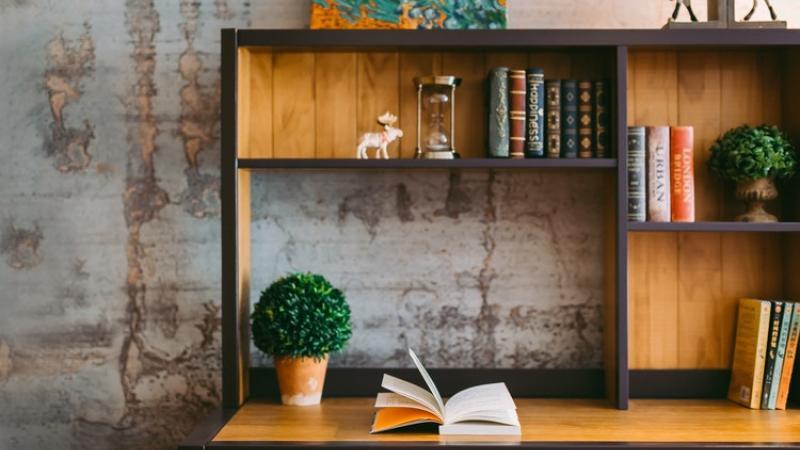 nasce-torino-biblioteca-condivisa-quartiere-dove-libri-sono-di-tutti