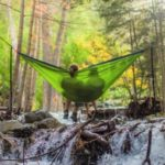 In Piemonte arriva Garden Sharing, il nuovo modo di fare campeggio
