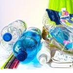 La plastica minaccia la salute umana