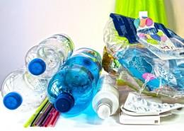 plastic-waste-3962409_960_720