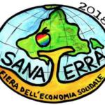 SanaTerra: tre giorni di economia solidale