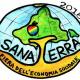 sanaterra-tre-giorni-economia-solidale