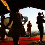 Teatro Cantiere: quando il cambiamento va in scena nella vita quotidiana – Io faccio così #239