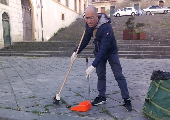 Marcello Bellomo