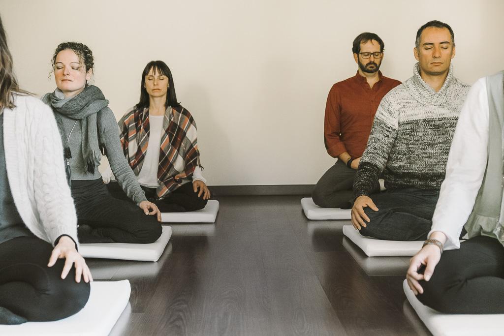 EDT.meditacion.web-4